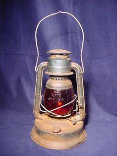 147 Best Old Kerosene Lamps Images Kerosene Lamp Oil