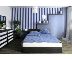 4 Beds Luxury Apartment for sale at Gulstan e Jauhar Block 18 Karachi.