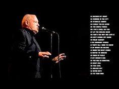 RIP Joe Cocker 12/22/2014