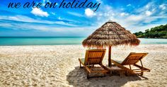 Search from 60 top Tropical Vacation pictures and royalty-free images from iStock. Find high-quality stock photos that you won't find anywhere else. Beach Lounge Chair, Lounge Chairs, Chill, Cruise Packages, Cambodia Travel, Sun Holidays, Free Vacations, Phnom Penh, Island Resort