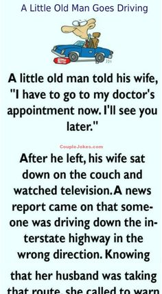 Father and mother have different answer to daughter's ...