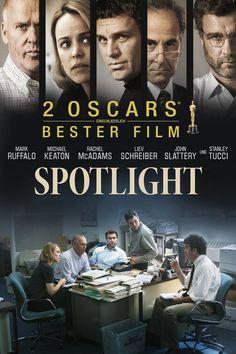 Watch->> Spotlight 2015 Full - Movie Online
