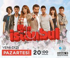 Ulan İstanbul 5. bölüm indir  - http://www.birfilmindir.org/ulan-istanbul-5-bolum-indir.html