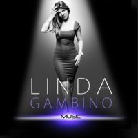 My only sin by Linda Gambino Music Page on SoundCloud