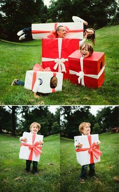 A slightly belated stocking filler Funny Family Photos, Funny Christmas Pictures, Xmas Photos, Funny Christmas Cards, Christmas Minis, Christmas Photo Cards, Xmas Cards, Christmas Humor, Diy Christmas Family Photo