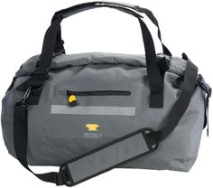 Mountainsmith Dry Duffel Bag - Large on shopstyle.com