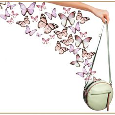 #summer #fashion #style #bag #madeinitaly