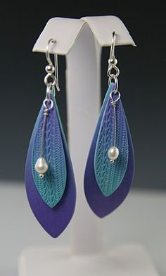 http://4.bp.blogspot.com/-5GoXLFdSwQ0/UVYqCKA4foI/AAAAAAAABWU/Dz9kDcCP9So/s1600/earringsconvex.jpg