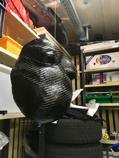 Carbon Baby Bump #1 Carbon Babybauch #1 Baby Bumps, Diy, Furniture, Home Decor, Decoration Home, Bricolage, Room Decor, Do It Yourself, Home Furnishings