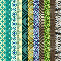 colour-seamless-patterns-pack-3.jpg 1,276×1,276 pixels