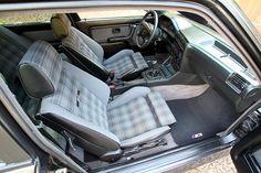 EURO Classic Motors | For Sale
