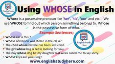250 English Idiom Examples - English Study Here Gcse English, English Idioms, English Study, English Lessons, English Vocabulary, Learn English, English English, Vocabulary List, English Language