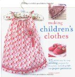 100 Free Baby Clothes Patterns