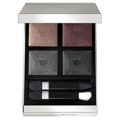 Eyeshadow Brushes, Eyeshadow Palette, Sephora Eyeshadow, Eyeshadows, Makeup Brushes, Badass, Tom Ford Makeup, Tom Ford Beauty, Latest Makeup