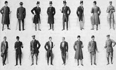 mode 1900