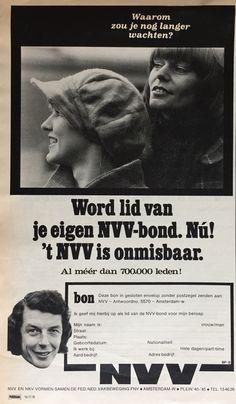 Wim Kok