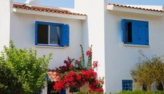 Tips On Buying Greek Property - What Are The Costs?