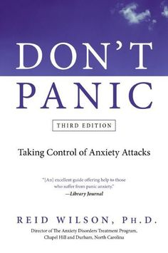 What is a panic attack? A panic attack is a sudden attack of exaggerated anxiety and fear. Often, attacks happen without warning and without any apparent reason Test Anxiety, Anxiety Panic Attacks, Social Anxiety, Anxiety Tips, Anxiety Relief, Stress Relief, What Causes Depression, Argentina, Climate Change