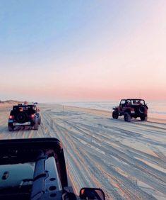 See more of ktferg's content on VSCO. Beach Aesthetic, Summer Aesthetic, Travel Aesthetic, My Dream Car, Dream Cars, Dream Life, Whatsapp Wallpaper, Summer Goals, Summer Bucket