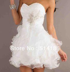 More dresses details short prom dresses ball gowns parties dresses