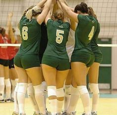 Female Volleyball Players, Women Volleyball, Bodybuilding, Volleyball Shorts, Beautiful Athletes, Gym Girls, Sexy Jeans, Athletic Women, Female Athletes