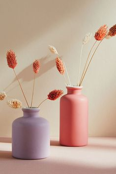 Terracota, Bud Vases, Flower Vases, Im Thinking About You, Vase Design, Flowers For You, Room Wall Decor, Vases Decor, Ceramic Vase