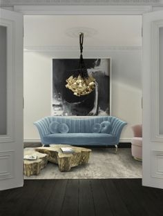 20-Home-Decor-Ideas-Using-The-Colors-of-The-Year-by-Pantone-10 20-Home-Decor-Ideas-Using-The-Colors-of-The-Year-by-Pantone-10
