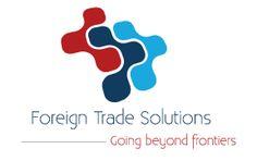 Conoce Foreign Trade Solutions, el Departamento de Comercio Exterior de las Pequeñas y Medianas Empresas!
