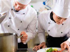 Utah Food Handlers Permit - State Approved ONLINE Training