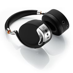 Panasonic India launched a Headphones which has great sound quality due to this sound quality you can listen the songs for a long time for more explore please visit on the given link below:- http://www.panasonic.com/in/consumer/audio-video/accessories/headphones.html