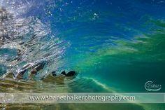 Crystal Clear FB.jpg