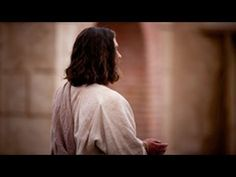 His Sacred Name - An Easter Declaration. This Easter, remember the sacred name, life, and sacrifice of our Savior, Jesus Christ. Michael Jackson, Savior, Jesus Christ, Easter Videos, Mormon Channel, Mormon Messages, Easter Messages, Pelo Afro, Church Quotes