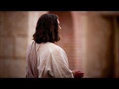 This Easter, remember the sacred name, life, and sacrifice of our Savior, Jesus Christ.