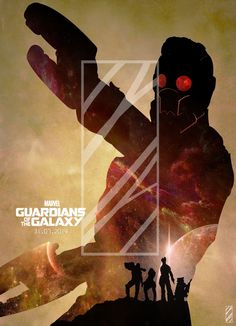 'Star-Lord' in 'Guardians Of The Galaxy' Galaxy Photos, Galaxy Pictures, Avengers Cartoon, Avengers Art, Peter Quill, Star Lord, Gaurdians Of The Galaxy, Marvel Films, Marvel Entertainment