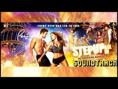 10. Zeds Dead - Demons (Step Up : All In SoundTrack) - YouTube
