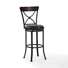 Outstanding Bar Stools Counter Stools Swivel Motion Yes Seat Gamerscity Chair Design For Home Gamerscityorg