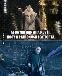 Read Mémek,vicces képek from the story Harry Potteres könyv⚡❤ by (Bogi) with 614 reads. Harry Potter Humor, Harry Ptter, Voldemort, Read News, Reading Lists, Wattpad, Movie Posters, Fictional Characters, Cry