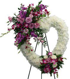 Funeral Flowers like Heart 27803wall.jpg