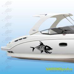 http://www.santorografica.com/shop/small/1652-lisca-di-pesce-2-adesivo-per-barca.html