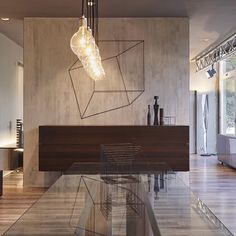 GRAND BUFFET #sideboard design by #MassimoCastagna on display at our #factoryshowroom  #acerbisinternational #acerbis #design #designfurniture  #furnituredesign #furniture #modern #modernfurniture #contemporary #contemporaryfurniture #designlovers #homedecoration #interiordesign #interiors #luxury #luxuryliving #italiandesign #madeinitaly #instadesign #photooftheday #picoftheday