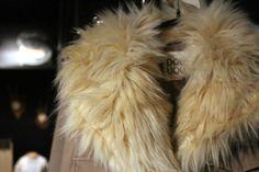 douuodkids-luxury-event-winter-2014-07