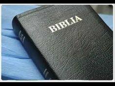 REFLEXIONES -LA BIBLIA