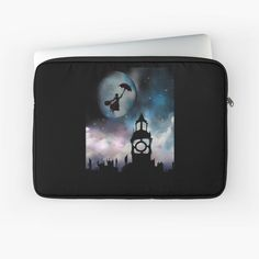 Graphic T Shirts, Mary Poppins, Disney Kunst, Designs, People, Art, Laptop Tote, Art Background, Kunst