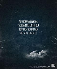 Wovon Ich Denk An Dich Motivierende Zitate Bedeutungsvolle Zitate Sinn Des Lebens