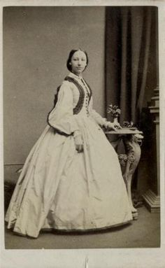 CDV-Woman-in-a-hooped-dress-embroidered-bodice-by-Mullins-of-Jersey-c-1865