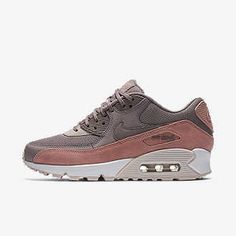 best service 381ef d8fed Air Max 90, Nike Max, Nike Tops, Sneakers Nike, Nike Trainers, Air Jordan  Shoes, Shoe Bag, Shoe Boots, Women s Boots
