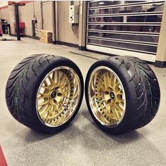 Rims And Tires, Wheels And Tires, Car Wheels, Custom Wheels, Custom Cars, Custom Chevy Trucks, Performance Tyres, Chrome Wheels, Tuner Cars