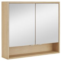 Lima - Salle de bains - Lapeyre Lima, Mirror, Room, Furniture, Home Decor, Place, Collection, Products, Bathrooms
