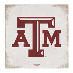"""$34.99 Canvas Wall Art 14"""" x 14"""". Made in the USA.  Item can be purchased at the Frisco Mercantile located at 8980 Preston Road, Frisco, TX 75034 or at the Richardson Mercantile 101 S. Coit Road, Richardson, TX 75080. Item can also be purchased directly from me and shipped.  Email or call for additional information texasfirepony@gmail.com  806-576-6393. #texasfirepony #friscomerc #friscomercantile #friscomercantilefriscotexas #richardsonmercantile #madeinusa #madeintheusa #madeinamerica…"""