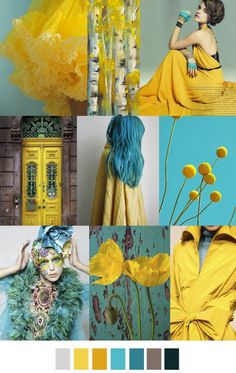 cool CITRONELLA BLOOM by http://www.dezdemonfashiontrends.top/fall-fashion-trends/citronella-bloom/